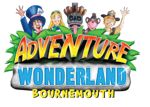 Adventure Wonderland logo.png