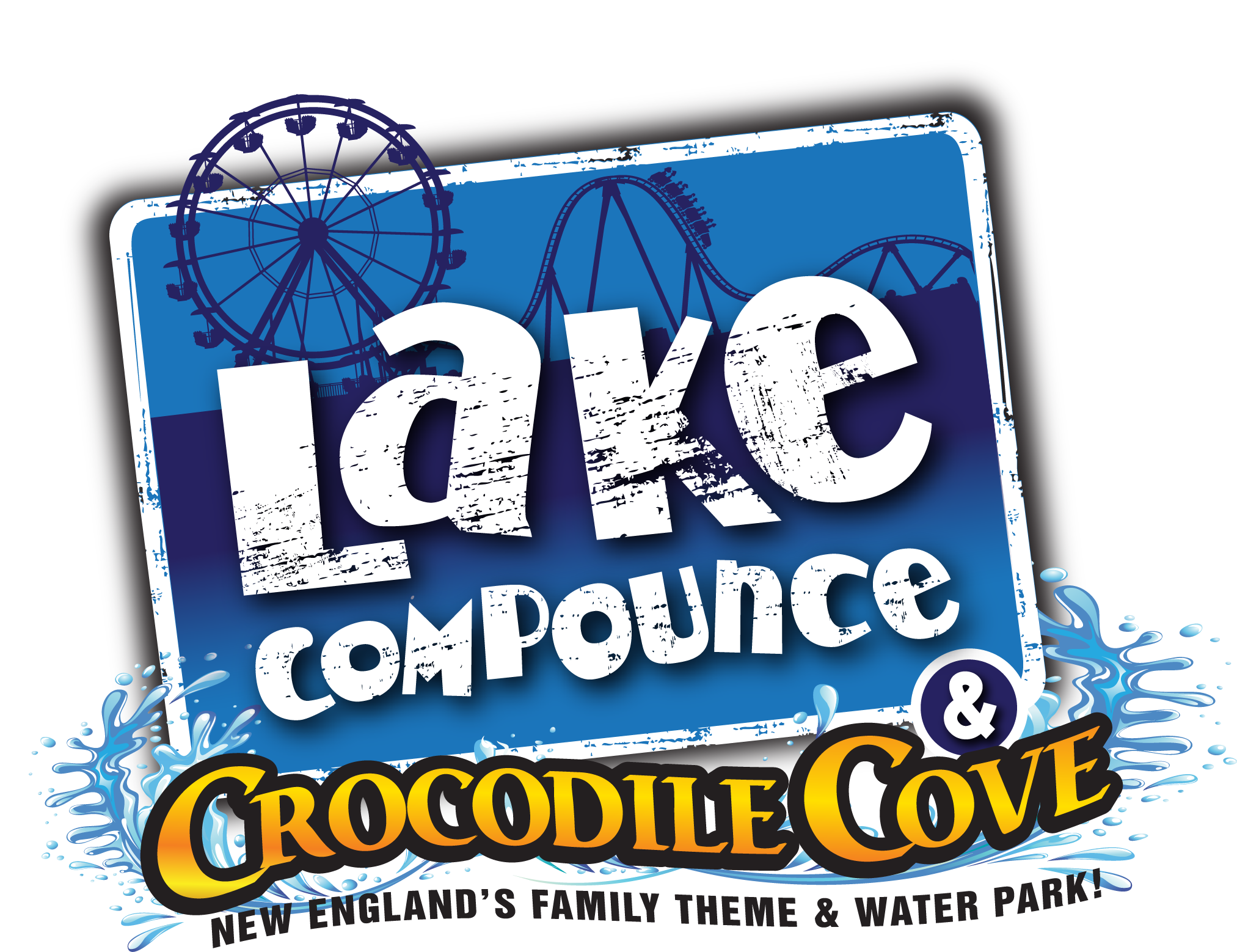 Lake Compounce logo.png