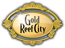 Gold Reef City Logo.png