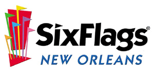 Six Flags New Orleans Logo.jpg