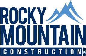 Rocky Mountain Construction Logo.jpg