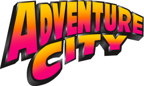 Adventure City logo.png