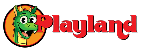 Playland Park New York Logo.png