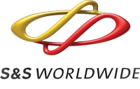 S&S Worldwide Power Manufacturer Logo.png