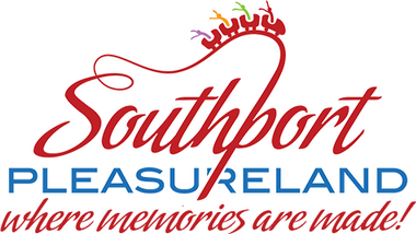 Southport Pleasureland logo.png