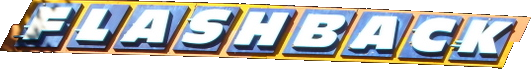 File:Flashback (Six Flags New England) logo.png