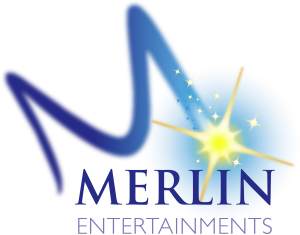 Merlin Entertainments logo.png