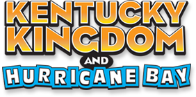 Kentucky Kingdom logo.png