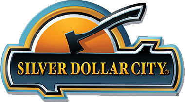Silver Dollar City logo.png