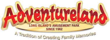 Adventureland (USA-New York) logo.png