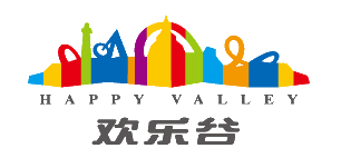Happy Valley logo.png