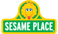 Sesame Place logo.png