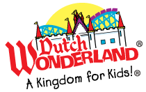 Dutch-Wonderland-logo.png
