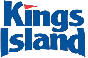 KingsIslandLogo.PNG