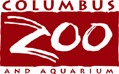Columbus Zoo and Aquarium Logo.png