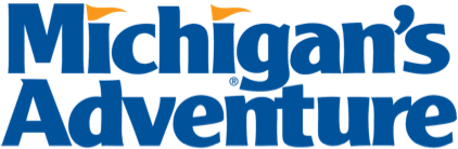 Michigan's Adventure Logo.png