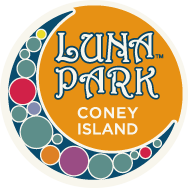 Luna Park (USA-New York-Brooklyn) logo.png