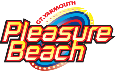 Great Yarmouth Pleasure Beach Logo.png