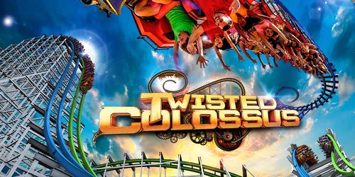 Twisted Colossus promotional art 1.jpg