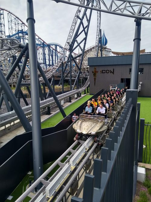 Icon (Blackpool Pleasure Beach) 2018 02.jpg