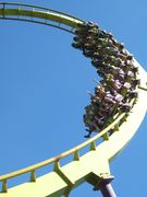 Medusa (Six Flags Great Adventure) 2008 06.jpg