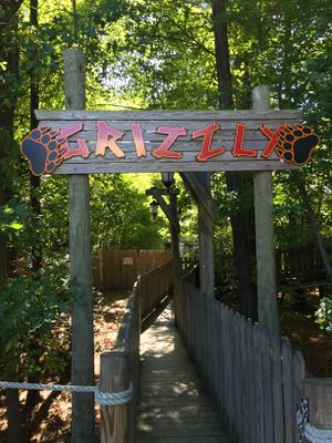 Grizzly (Kings Dominion) 2016 01.jpg