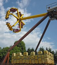 Eagle's Claw (Lightwater Valley) 01.jpg
