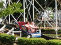 Leap The Dips (Lakemont Park) car.jpg