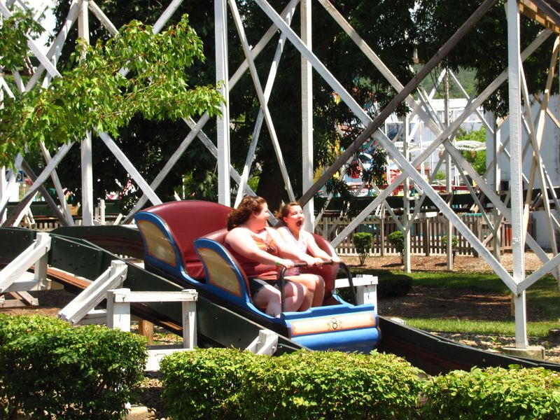 File:Leap The Dips (Lakemont Park) car.jpg