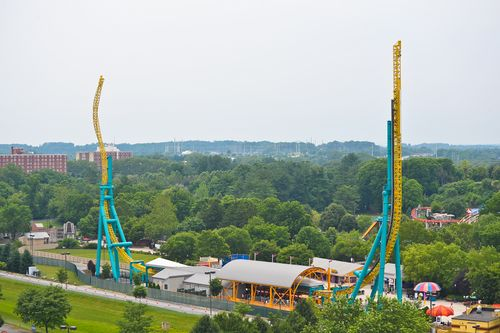 Possessed (Dorney Park) full layout.jpg