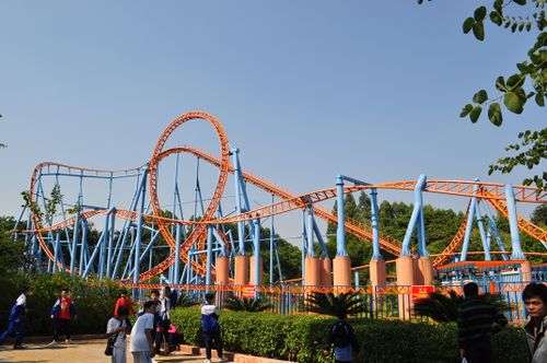 10 Inversion Roller Coaster layout.jpg