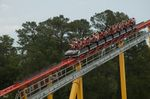 Intimidator 305 brake run.jpg