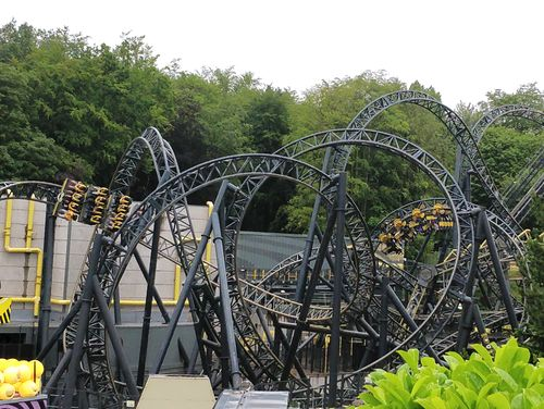 Smiler (Alton Towers) 2019 02.jpg