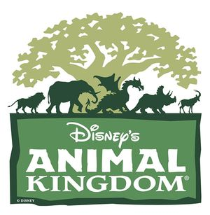 Disney's Animal Kingdom Logo.jpg