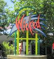 Wicked (Lagoon) sign.jpg