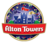Alton Towers logo.png
