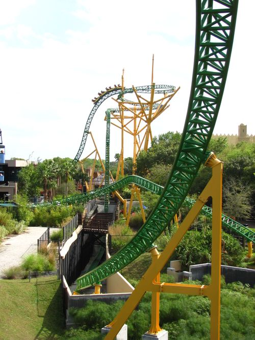 Cheetah Hunt overview.jpg