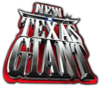 New Texas Giant logo.png