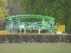 Spinning Coaster (Cannon Hill Park) 2.jpg