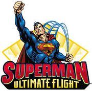 Superman Ultimate Flight Logo (Six Flags Great Adventure).jpeg