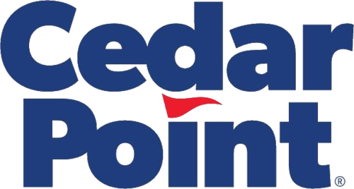 Cedar Point logo.png