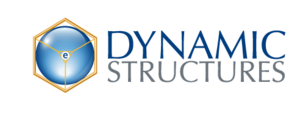 Dynamic Structures logo.png