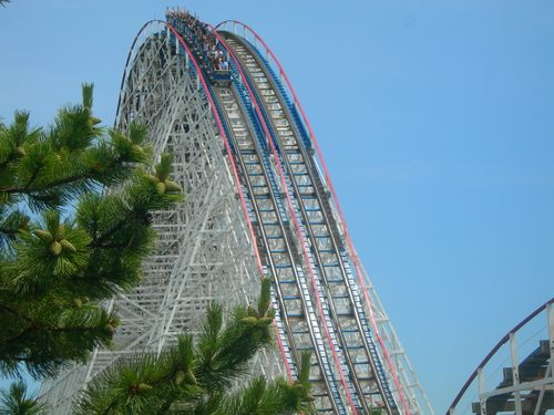 American Eagle (Six Flags Great America) 2007 01.jpg
