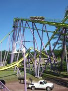 Medusa (Six Flags Great Adventure) 2008 10.jpg
