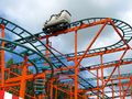 Wild Mouse (Flamingo Land) switchbacks.jpg
