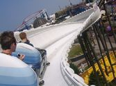 Avalanche (Blackpool Pleasure Beach) onride.jpg