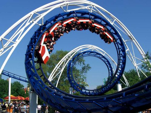 Corkscrew@Cedar Point1.jpg