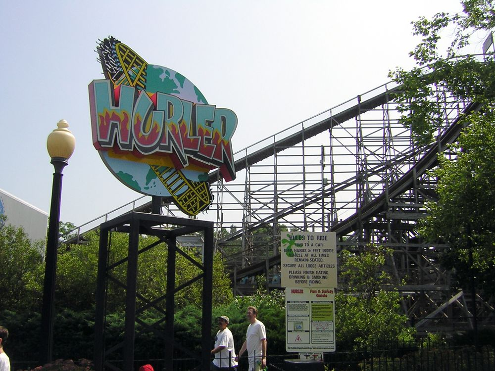 Hurler (Kings Dominion) 2005 01.jpg