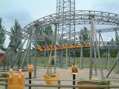 Twin Looper (American Adventure) 01.jpg