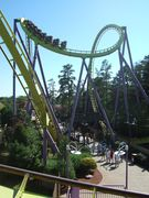 Medusa (Six Flags Great Adventure) 2008 08.jpg